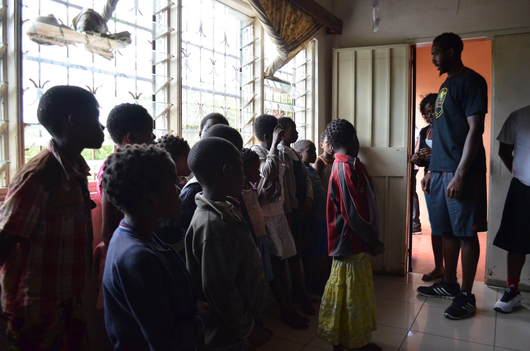 orphelinat Foyer de l'enfance Sainte Thérèse4